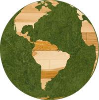 Planet Hardwood