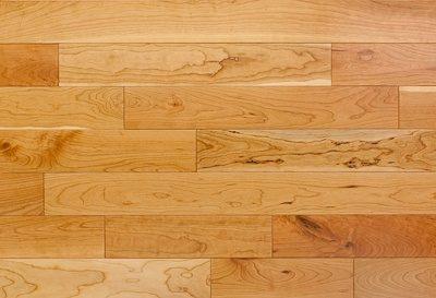 Wood Flooring Planet Hardwood