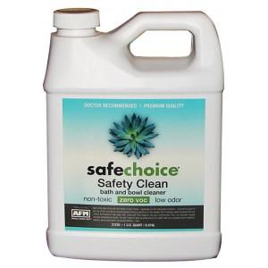 Safety Clean 1 Quart