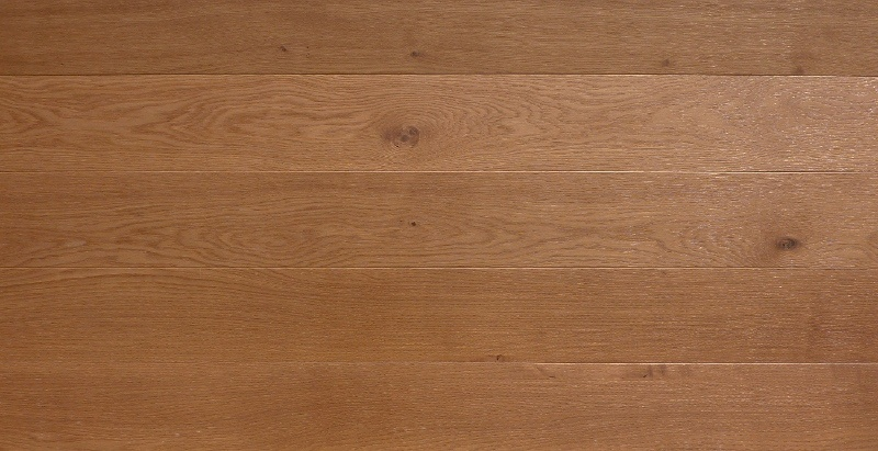 Haro Parkett Engineered Smoked Oak With Oil Finish Planet Hardwood