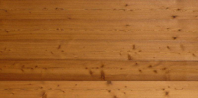 Haro Parkett Engineered Thermo Larch With Oil Finish Planet Hardwood