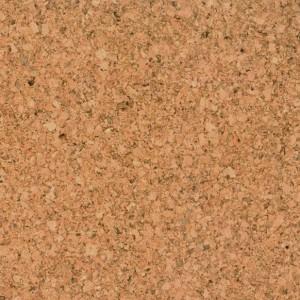 13/32″ X 11 5/8″ X 35 5/8″ Marmol Square Edge Prefinished Clic Panel