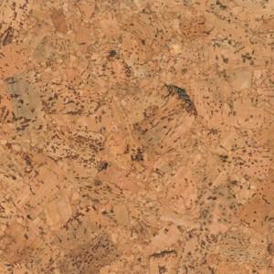 13/32″ X 11 5/8″ X 35 5/8″ Roca Square Edge Prefinished Clic Panel