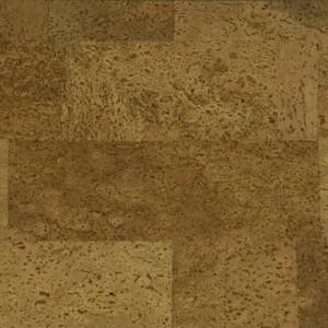 13/32″ X 11 5/8″ X 35 5/8″ Pedras Square Edge Prefinished Clic Panel