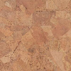 7/16″ X 12″ X 36″ Pazzo Square Edge Prefinished Clic Panel