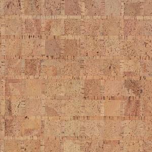 7/16″ X 12″ X 36″ Mosaik Square Edge Prefinished Clic Panel