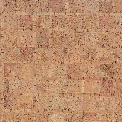7 16 X 12 X 36 Creme Pazzo Square Edge Prefinished Clic