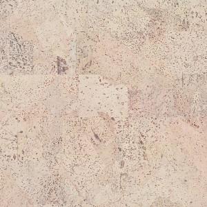 7/16″ X 12″ X 36″ Creme Pazzo Square Edge Prefinished Clic Panel