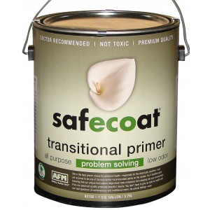 Transitional Primer 1 Gallon