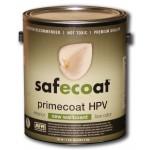 Primecoat New Wallboard Primer 1 Gallon