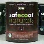 Naturals Multipurpose Primer 1 Gallon