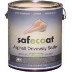 Driveway Sealer 1 Gallon
