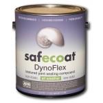 DynoFlex 1 Gallon