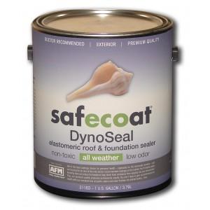 DynoSeal Asphalt Driveway Sealer 1 Gallon