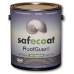 Roof Guard 1 Gallon
