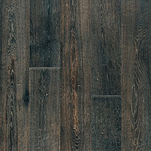 ebony wood floors - photo #45