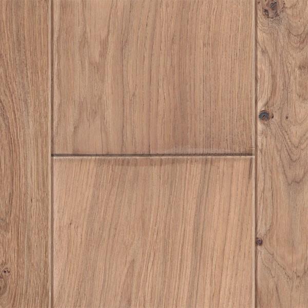 how to clean vegetable oil from seams of hardwood floor