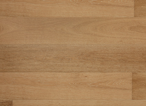 Oak Engineered Prefinished Stained Westend Collection Whitehall
