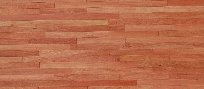 Sirari Solid Prefinished Select Planet Hardwood