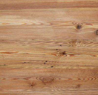 Wood Flooring Archives Planet Hardwood