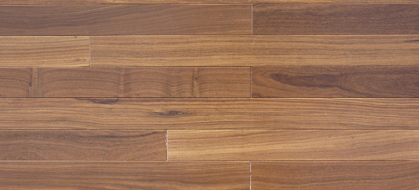 Momoqui Solid Prefinished Select Planet Hardwood