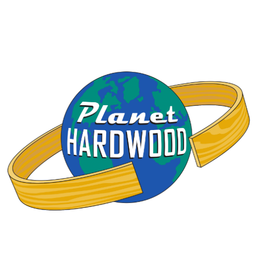 Planet Hardwood