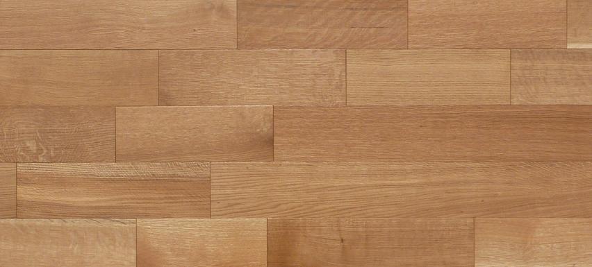 White Oak Solid Prefinished Select Quartersawn Planet Hardwood