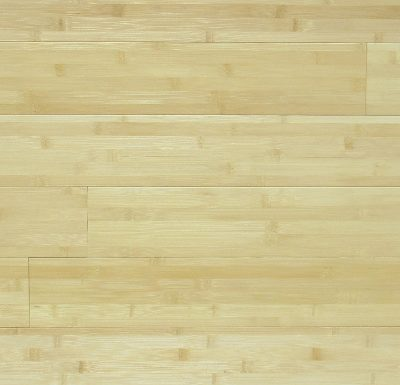 Bamboo Flooring Planet Hardwood