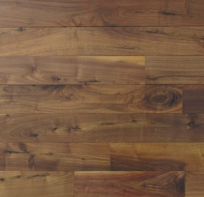 Planet Hardwood Quot Out Of This World Quot Flooring At Quot Down To